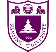 Logo Nanjing University.png