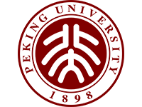 Logo Pekin University.png