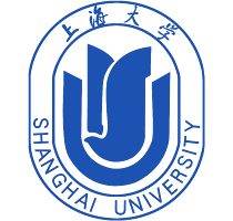 Logo Shangai University.png