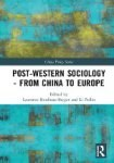 Post-Western sociology : from China to Europe